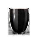 Schwarzer Kaffee XL