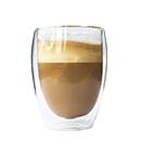 Cafè Latte