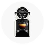 Nespresso® Kaffeemaschinen