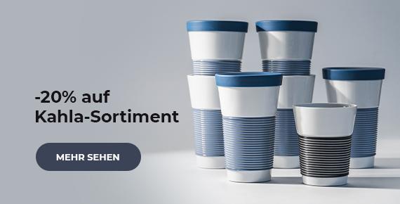 Kahla Sortiment -20%