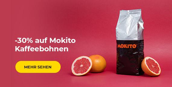 Mokito -30%
