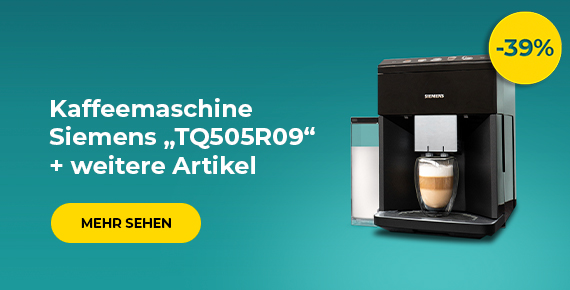 https://www.coffeefriend.de/angebot-des-monats-siemens/